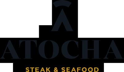 Atocha Steakhouse & Seafood