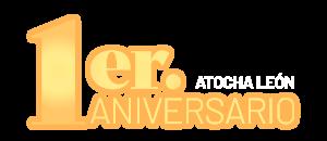 Logo-Aniversario-Atocha-León-Color-001